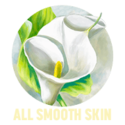 All Smooth Skin Haarentfernung in Bezirk Moedling Bei Wien