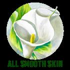 Sugaring & Waxing Kosmetikstudio All Smooth Skin