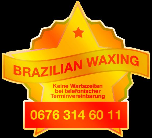 Brazilian Waxing und Sugaring in Bezirk Moedling bei Wien
