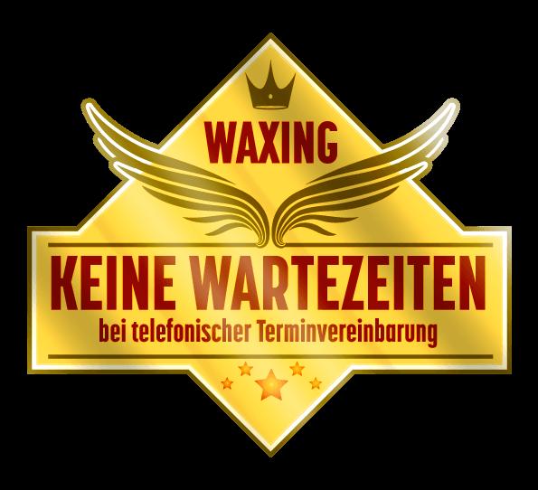 Kosmetikstudio für Waxing und Sugaring in Bezirk Moedling bei Wien
