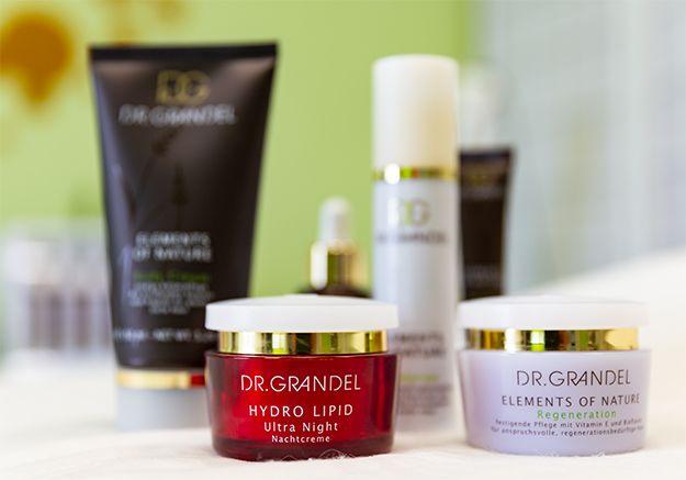 Kosmetikberatung Tipps