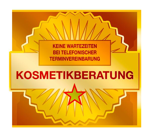 Kosmetikberatung in Bezirk Moedling bei Wien