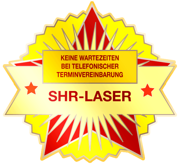 Waxing und Sugaring in Bezirk Moedling bei Wien